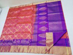 Kanchipuram Bridel weare silks sarees at Kanjivaram Sarees, Kanchipuram Saree, Silk Sarees, Picnic Blanket, Outdoor Blanket, Silk Saree Blouse Designs, Women Wear, Bridal Sarees, Quilts