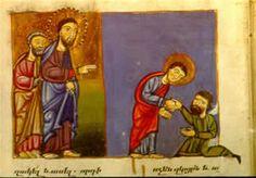 Imagen de http://www.jesus8880.com/chapters/mk10-preview/art_mk10/blind_bartimaeus_arminian_225h.jpg.