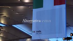 Special/Institutional Event @ ExpoMilano - ReOpening May 1st, 2016