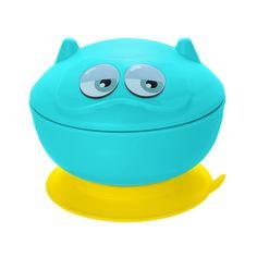 Piggy Bank, Products, Money Box, Money Bank, Gadget, Savings Jar
