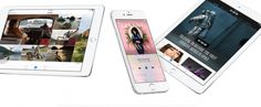 More News On Apple iOS 9.2 Release Problems