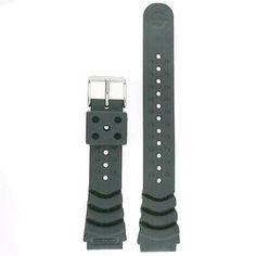 Seiko Rubber Watch Band Original 20mm for Diver Models Seiko http://www.amazon.com/dp/B0007L44DQ/ref=cm_sw_r_pi_dp_Yk8Rwb18MZ5XJ