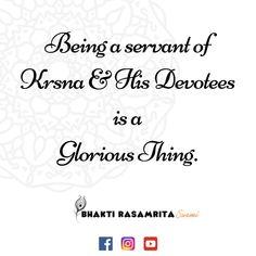 Krishna Leela, Bhagavad Gita, Quotations, Spirituality, Faith, God, Quotes, Dios, Spiritual