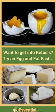 Boiled Egg Diet regime: Here's How You Drop ten Pounds In One Week! #HardBoiledEggDietPlan