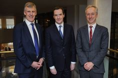 Home - The Alan Turing Institute - Chancellor George Osborne announces £42 million to establish The Alan Turing Institute and position the UK as a world leader in Data Science