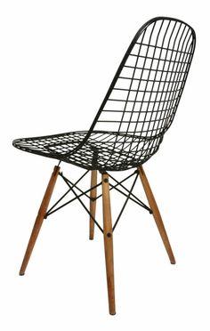 My 5 Favorite Chairs Wishlist