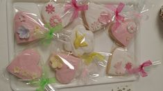 Chocolate, Facebook, Cake, Desserts, Food, Birthday Cake, Candy Stations, Custom Cookies, Decorated Cookies