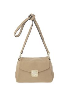 marc by marc jacobs Circle in Square Small Messenger