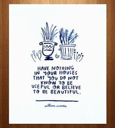 People I've Loved | Your friendly neighbor printer | San Francisco | Scoutmob Shoppe