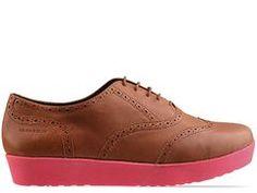 Vagabond Shoes at SoleStruck.com