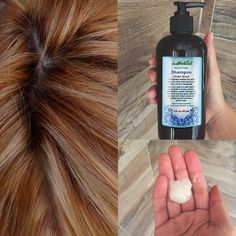 Itchy Scalp Shampoo. I was sick and tired of using tar, sulfur and other chemicals to fix my itchy scalp it. I started to wonder if these chemicals also eventually somehow added to my scalp problems. So I decided and found this natural itchy scalp shampoo to try and I am very excited to say that it does work.