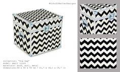 Rock&Roll furniture by Mirko Di Matteo Designs