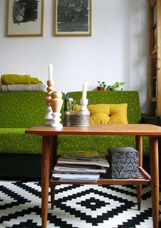 82 besten Vintage Bilder auf Pinterest   Design homes, House ...