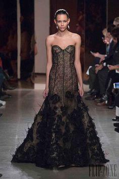 2042 Best Onyx images in 2019   Feminine fashion, Woman fashion, Black 10b9c1c341