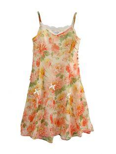 Je viens de mettre en vente cet article  : Robe Dior 95,00 € http://www.videdressing.com/robes-/dior/p-551951.html