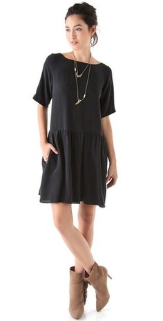 Special Offers Available Click Image Above: Elkin Callie Dress