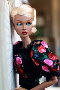 Sweet Confection Poppy Parker   Flickr - Photo Sharing!