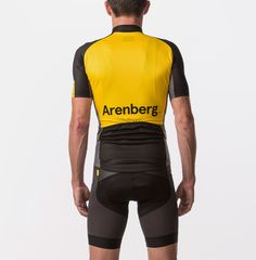 Cycling Gear, Cycling Outfit, Fun Workouts, Wetsuit, Sporty, Athletic, Long Sleeve, Swimwear, Bicycle