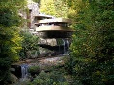 Image result for falling water images