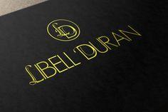 Libell Duran  |  Logo Design