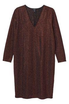 adriana-dress