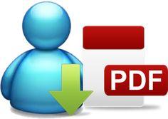 www.aphome.es - Ya podeis crear una ficha en formato pdf para cada unos de vuestros clientes, pudiendo seleccionar que información quereis visulizar. Más info en: http://recursosinmobiliarios.aphome.es/2015/ficha-cliente-en-formato-pdf/