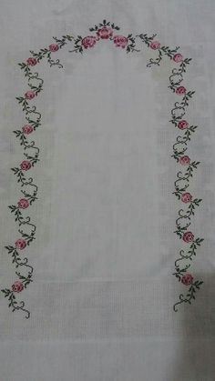 Stitches de Sol Hand Embroidery Patterns Mexican Folk Art Inspired Iron On Transfers - Embroidery Design Guide Simple Cross Stitch, Cross Stitch Rose, Cross Stitch Borders, Cross Stitch Flowers, Cross Stitch Patterns, Hardanger Embroidery, Cross Stitch Embroidery, Hand Embroidery, Hobbies And Crafts
