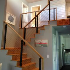 http://www.stairsupplies.com/2015/07/15/utilize-internal-cable-rail/?utm_source=Blog&utm_medium=Social&utm_campaign=Internal-Cable-Rail-7-15-2015