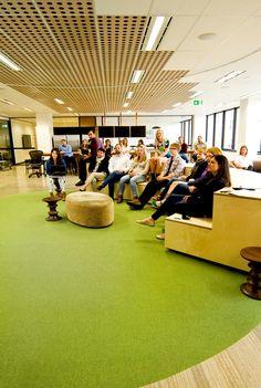 www.viastudio.com.au