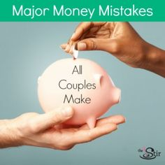 The Major Mistake Youâre Making BeforeGetting Married - A new study suggests the mistakes people make before getting married may hurt marital satisfaction down the line.