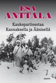 lataa / download KAUKOPARTIOSOTAA KANNAKSELLA JA ÄÄNISELLÄ (YHTEISNIDE) epub mobi fb2 pdf – E-kirjasto