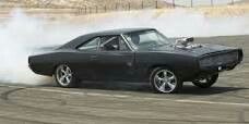 This is the car I always ride in