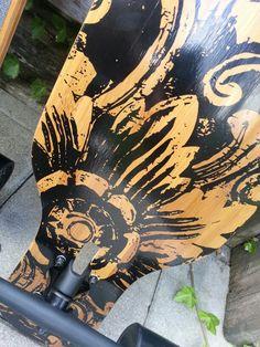 Available @boardzenzo longboards and skateboards