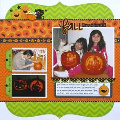 Halloween Zombie Love Bugs /& Kisses Die Cut Embellishment Scrapbooking Card Topr
