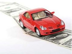 Get a Better Interest Rate on an Existing Car Loan