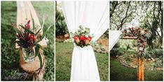 Wreaths, Table Decorations, Photography, Wedding, Home Decor, Valentines Day Weddings, Photograph, Decoration Home, Door Wreaths