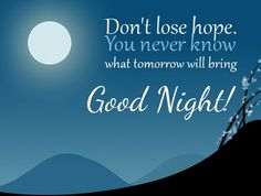 Good night quotes & wishes. From romantic quotes to funny gifs to motivational proverbs, poems & sayings, this page has hundreds of new Good Night Quotes for your loved ones. Check it out! Cute Good Night Quotes, Good Night Quotes Images, Funny Good Morning Images, Beautiful Good Night Images, Good Night Messages, Night Pictures, Pictures Images, Night Photos, Hd Images