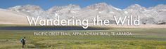 super specific gear list for thru hiking the pacific crest trail    Thru Hiking the Pacific Crest Trail, Appalachian Trail, and Te Araroa Trail in New Zealand