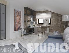 nowoczesna-STODOŁA-Dom-w-Debicy-w-stylu-vintage-MIKOŁAJSKA-studio-21