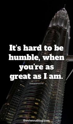 2018 Best Inspirational & Motivational Quotes ever, Motivation, Success, Love & Inspiration CLICK the image for more Motivation by @theviennablog #quotes #quote #inspirationalquotes #deep #motivationalquotes #pinterestquotes #quoteoftheday #Motivation #Inspiration #inspirational #positivethinking #theviennablog #Love #Success #family #heart #happiness #wisdom #amazingquotes #quoteoftheday