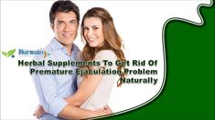 Dear friends in this video we are going to discuss about herbal supplements to get rid of premature ejaculation problem naturally. You can find more details about Lawax and Musli Kaunch Shakti capsules at http://www.dharmanis.com/premature-ejaculation-herbal-treatment.htm If you liked this video, then please subscribe to our YouTube Channel to get updates of other useful health video tutorials.