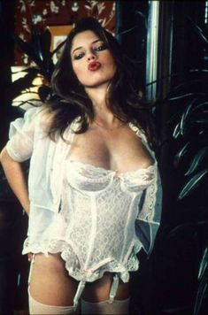 Traci Lords Nude At Celeb King Sexy Erotic Girls