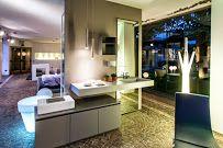 google maps gelosaarredi lissone - Cerca con Google www.gelosaarredi.it www.gelosaarredi.com www.interiordesignitaly.com #interiordesignitaly #italianfurnishings#italianfurniture#Kitchen #design