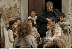 Święty Filip Neri (2010)