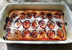 Hot Dog Buns, Hot Dogs, Kefir, French Toast, Bread, Breakfast, Desserts, Food, Morning Coffee