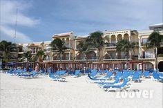 Gran Porto Real Resort*****