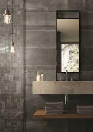 Image result for hessian bianco bathroom