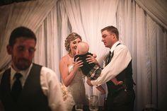 Weddings by FLOFOTO.ca #flofoto #flofoto1 #flofotophotography #weddingphotography #weddingdetails #weddingphotos #wedinggown #bouqet #weddingdress #weddingrings #weddingmoments #weddinghighlights #brides #bridal #groom #weddingreception #torontoweddingphotography #sudburyweddingphotography #torontophotographer #sudburyphotographer #torontoweddings #sudburyweddings #londonweddings #londonweddingphotography #exeterwedding #exetergolf #golfwedding #weddingportraits #candid #weddingmoments