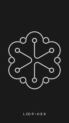 infinitygames.io   #InfinityLoopHEX
