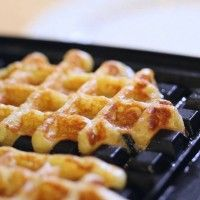 Name (required) Mail (required) Website Baking Recipes, Dessert Recipes, Desserts, Tefal Snack Collection, Waffles, Sports Food, My Dessert, Happy Foods, Healthy Baking